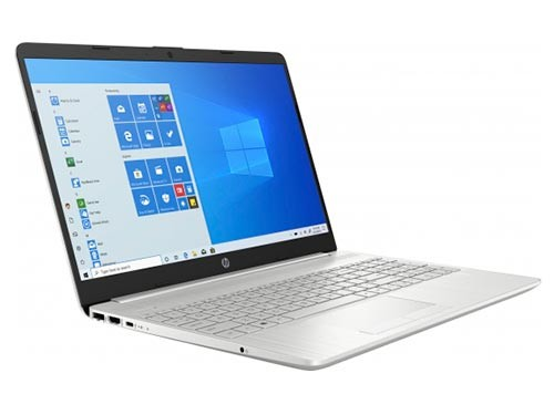 Notebook Hp 15.6¨ Core I5, 8gb Ram, Disco 2tb Hdd Windows 10