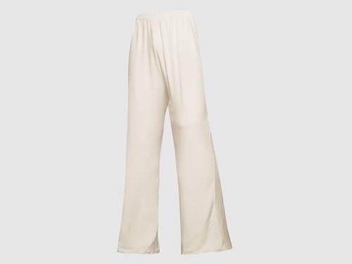 Pantalón Maia Oxford