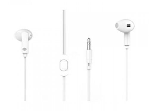 Auricular In Ear Motorola B c/ Mic (Pace145)