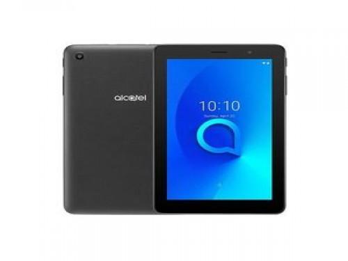 "Tablet Alcatel 1T 7"" Bluish Black"