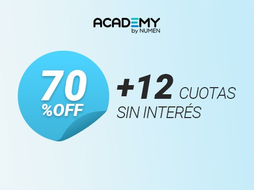 Curso de Marketing Político (Título Oficial) 70%OFF y 12 cuotas s/int.