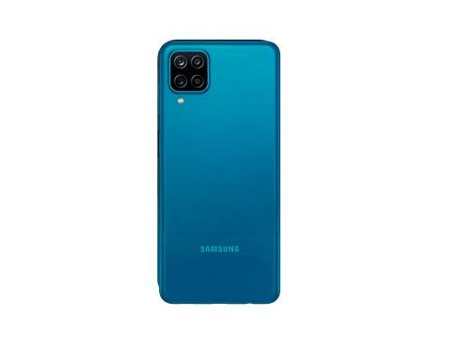 Samsung Galaxy  A12 Azul 64 gb
