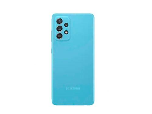 Samsung Galaxy  A52 128 gb Azul