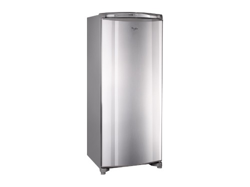 Freezer Vertical Whirlpool 260 Litros