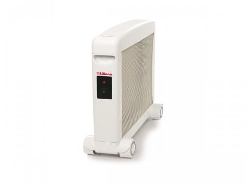 Panel Calefactor Electrico Liliana  2000w