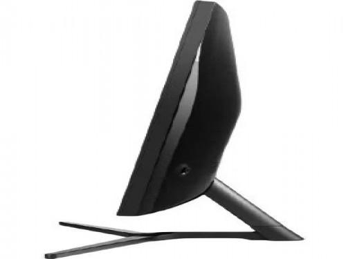 "Monitor Gamer Viewsonic 24"" 144 Hz Curvo 1ms Full HD 1080p"
