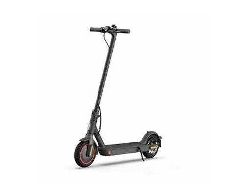 Mi Electric Scooter Pro 2 - 25km/h 45km Autonomía Xiaomi