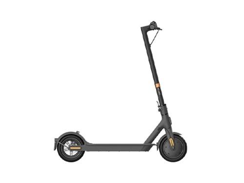 Monopatin Mi Electric Scooter 1s - 25km/h 30km Autonomía Xiaomi