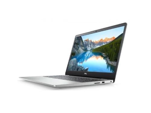 "Notebook DELL 15"" INSPIRON 5000 | I5 16GB 256 GB + 480 GB"