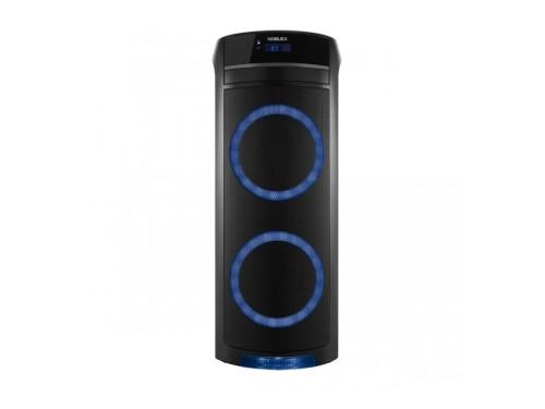 Torre Audio  MNT390 Noblex