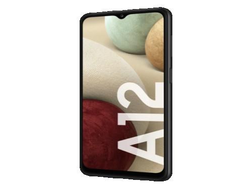 Celular Samsung A12 SM A125