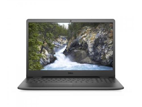 """Notebook Dell Vostro 3400 14"""" I5 8GB 1TB + SSD240GB Windows 10"""