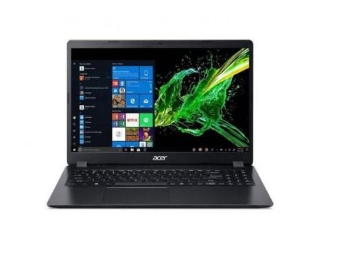 "Notebook Acer ASPIRE 3 AMD R5 3500U 12G 1T 15,6"" Windows 10"
