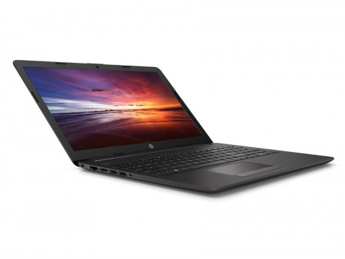 HP 250 G7 Core i3