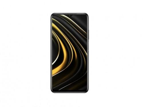 Xiaomi Poco M3 128gb 4gb Dual Sim Negro