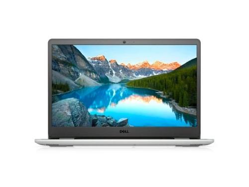Notebook DELL 15.6 INSP 3505 AMD RYZEN5 8G 256G Windows 10 HOME