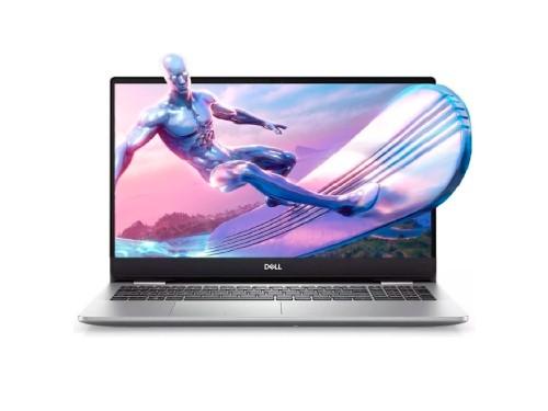 Notebook DELL 15.6 INSPIRON 3505 AMD RYZEN 5 16G 256G 480 Win10 HOME
