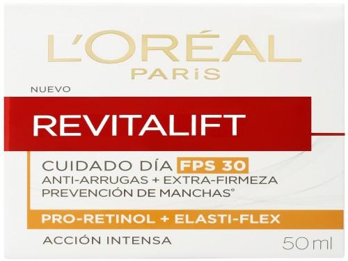 Crema Revitalift SPF 30 x 50ml