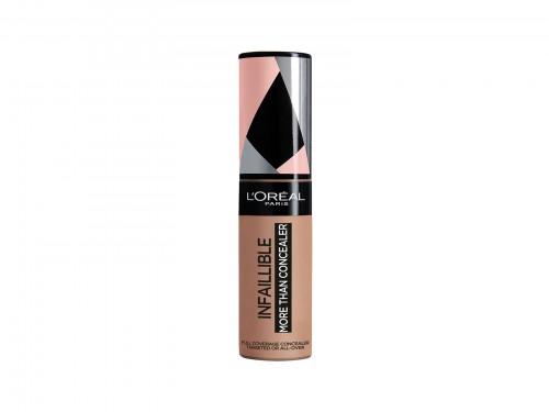 Corrector de Ojeras L'Oréal París Infallible 24hs Full Wear x 11 ml