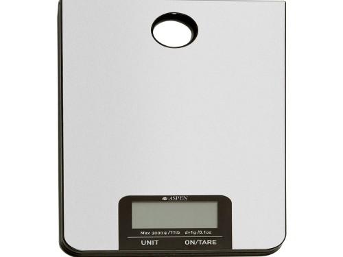 Balanza Digital de Cocina Portatil 3 Kg