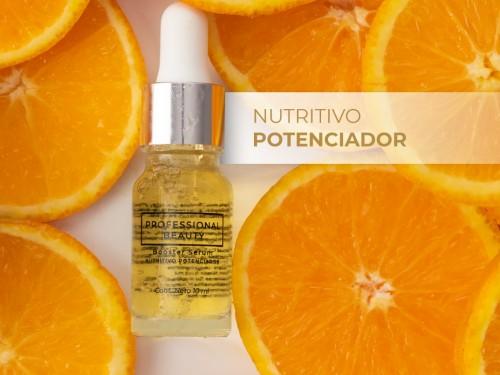 Serum Vitamina C Para uso Topico y Dermapen Professional Beauty