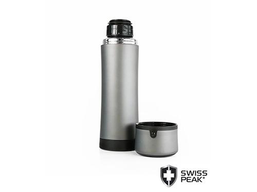 Termo Swiss Peak 1 litro