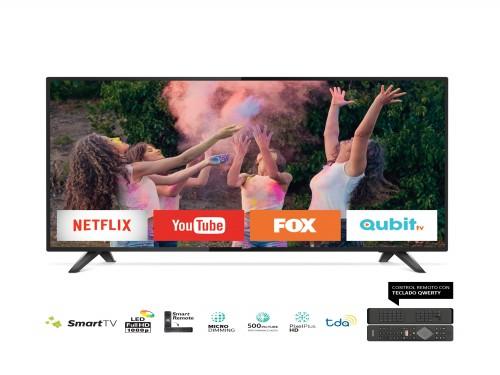 "TV LED 32"" 32PHG5813/77 | SMART | HD | HDMI | USB | TDA  PHILIPS"