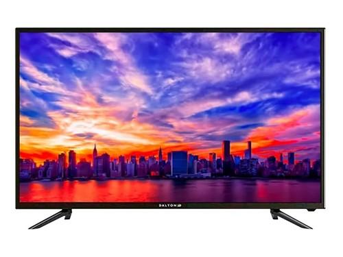 TV DALTON 32'' LED HD DA-LE32X3663