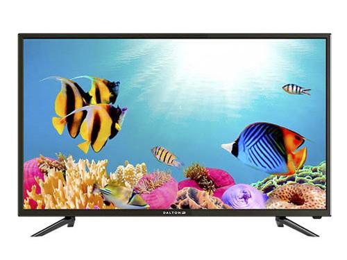 "Smart Tv 43"" Full HD Android 4.4.2 HDMI USB Netflix Dalton"