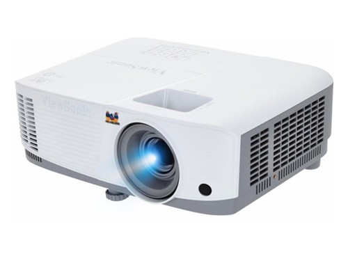 Proyector VIEWSONIC PA503S PA503S-21