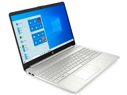 NOTEBOOK HP CI3/4GB/128SSD/W10S HP-15-DY1024WM