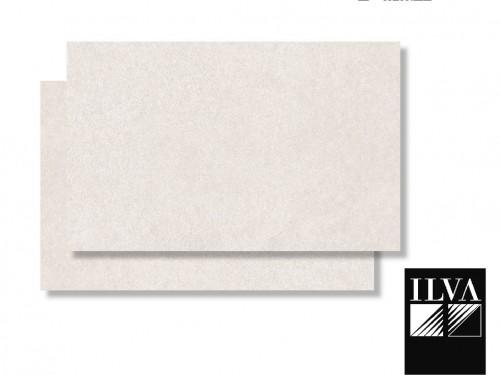 Porcelanato Ilva Mediterranea Chalk 45x90 beige