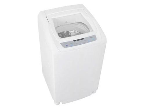Lavarropa Automático 6.5 Kg. 800 RPM Electrolux