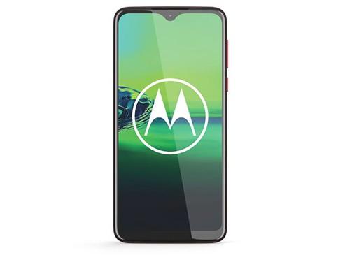 "Celular Liberado Moto G8 Play 6.2"" O-Core 2Gb+32Gb  Motorola"