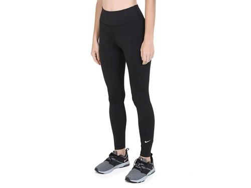 Calza de mujer Nike One TGHT