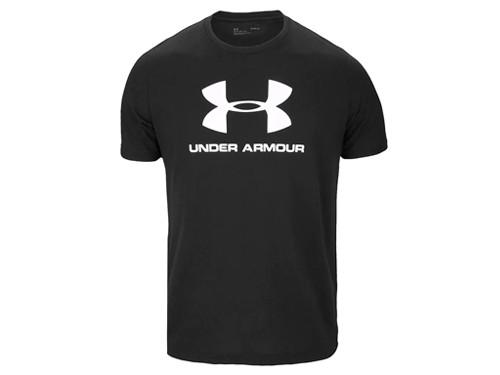 Remera de hombre Under Armour Sportstyle