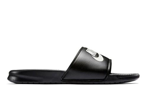 Ojotas de hombre Nike Benassi JDI