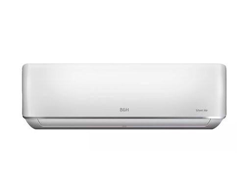 Aire Acondicionado Frio Calor 3500w BGH