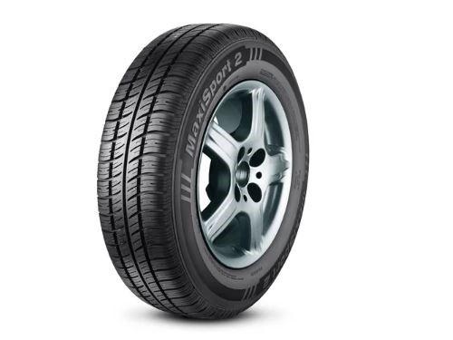 Neumático Maxisport 2 165/70 R13 79t Tl