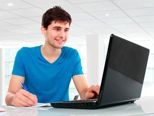 Licenciatura en Periodismo Deportivo (Arancel de Ingreso)