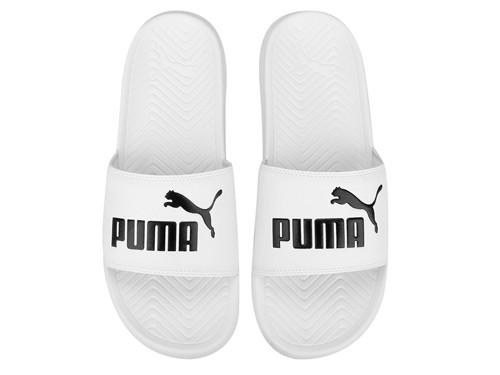 Ojotas Popcat Puma