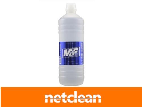 Alcohol líquido MF 1L