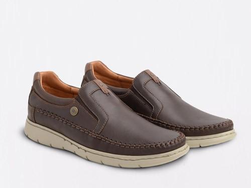Zapatos Casuales RINGO Coby 02