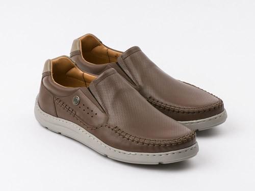 Zapatos Casuales RINGO Bryk 01