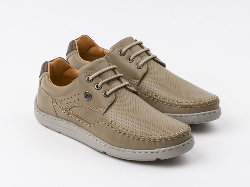 Zapatos Casuales RINGO Bryk 10