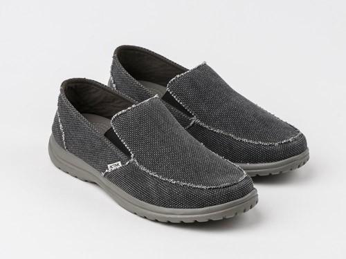Zapatos Casuales RINGO ACTIVE Carmel 01