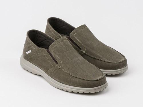 Zapatos Casuales RINGO ACTIVE Carmel 02