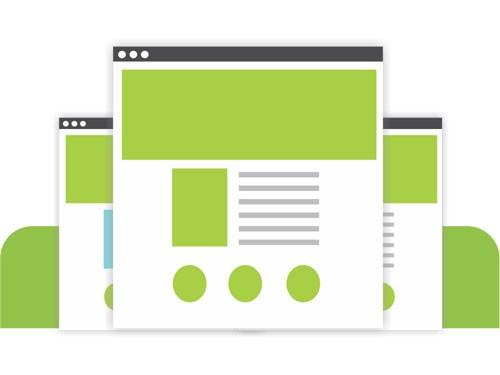Sitio web para Hotel con sistema de Reservas + Hosting + Dominio + SSL