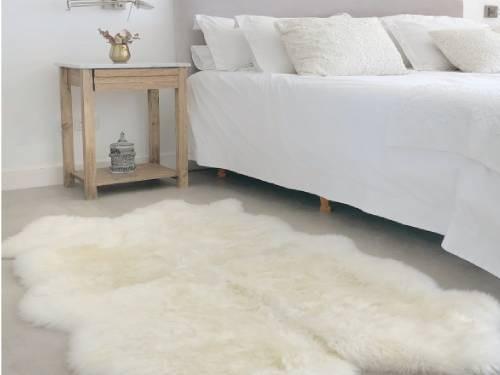 Quatro Blanco
