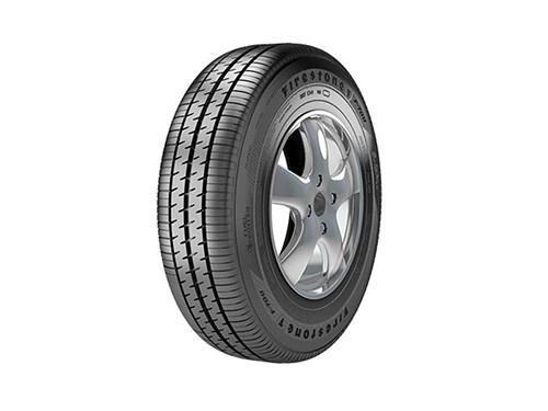 Neumático Firestone F700 79T 165/70 R13